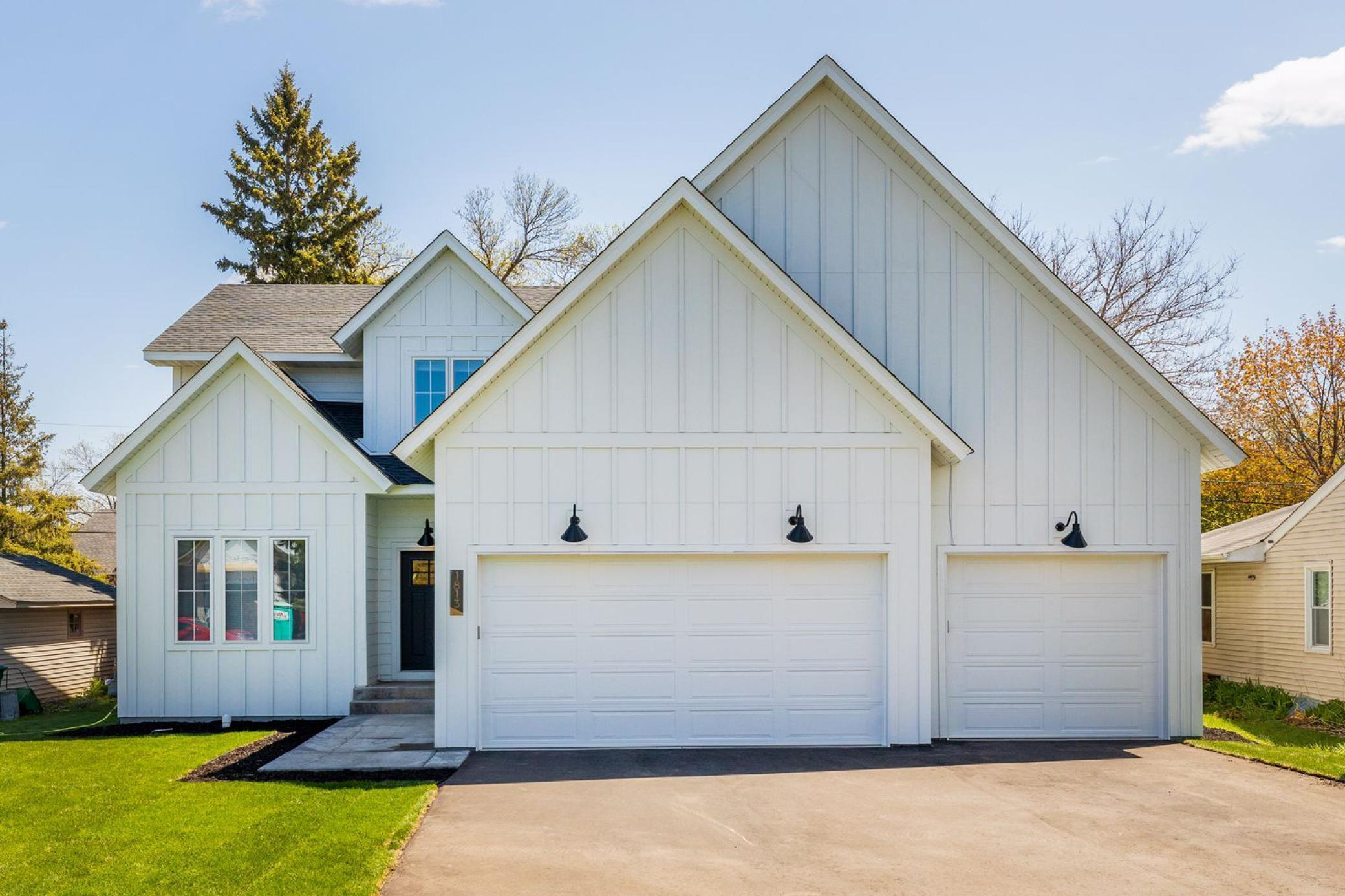 4820 W 42nd Street Property Photo - Saint Louis Park, MN real estate listing