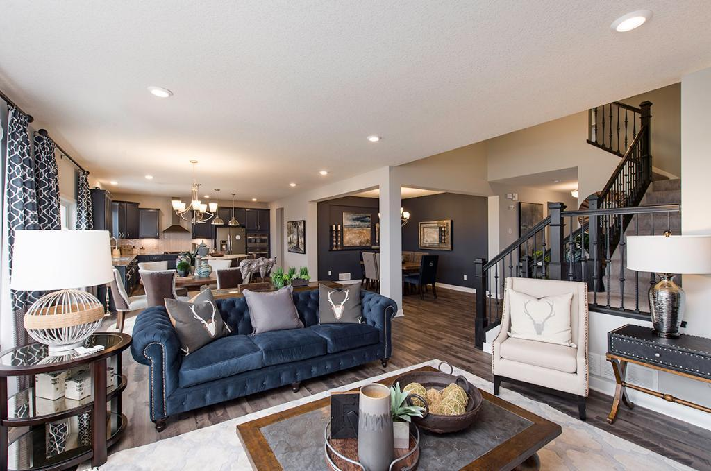 7264 Rogers Court Property Photo - Chanhassen, MN real estate listing