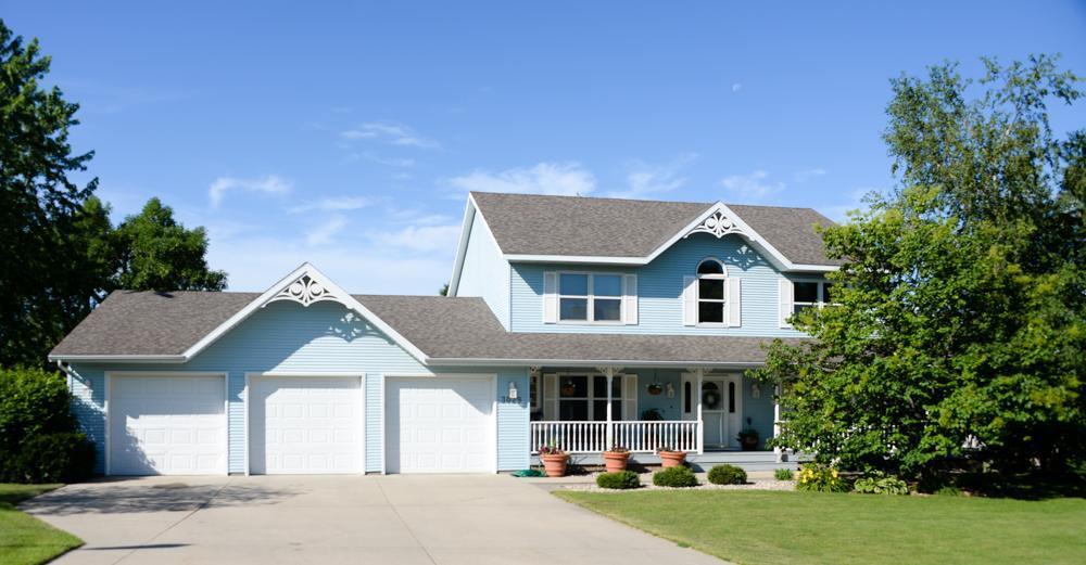 3029 Eagle Ridge E Property Photo