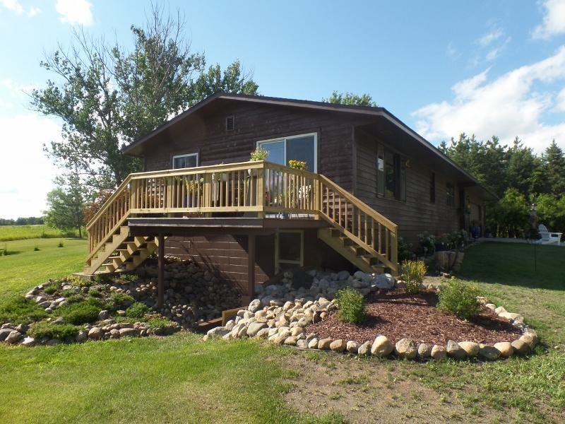 29533 505th Property Photo - Henning, MN real estate listing
