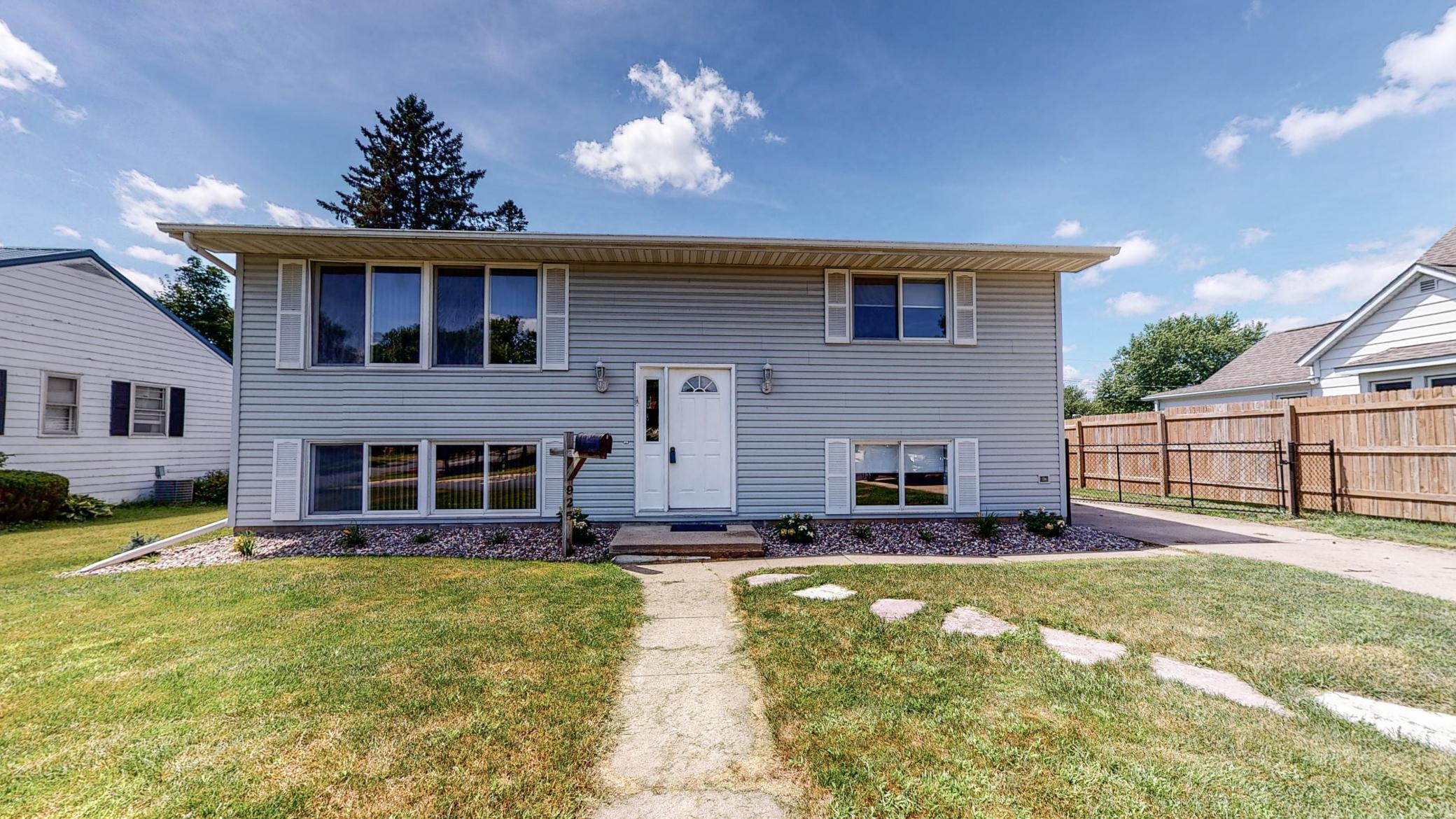 925 Fillmore SE Property Photo - Chatfield, MN real estate listing