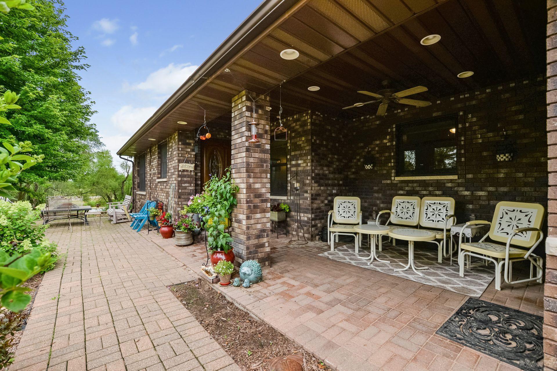 7845 Braddock SE Property Photo - Delano, MN real estate listing