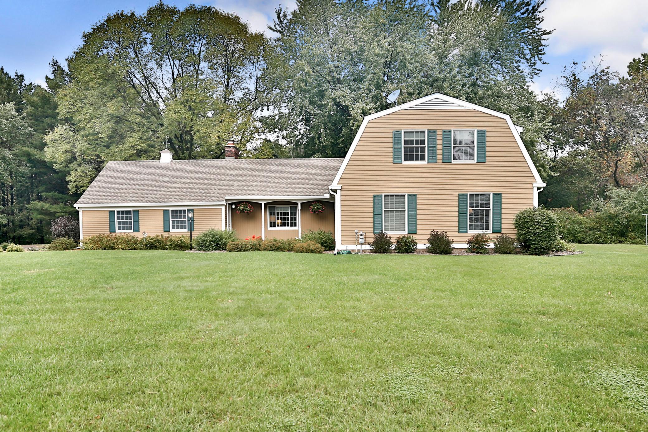 19720 Parkview Lane N Property Photo - Scandia, MN real estate listing