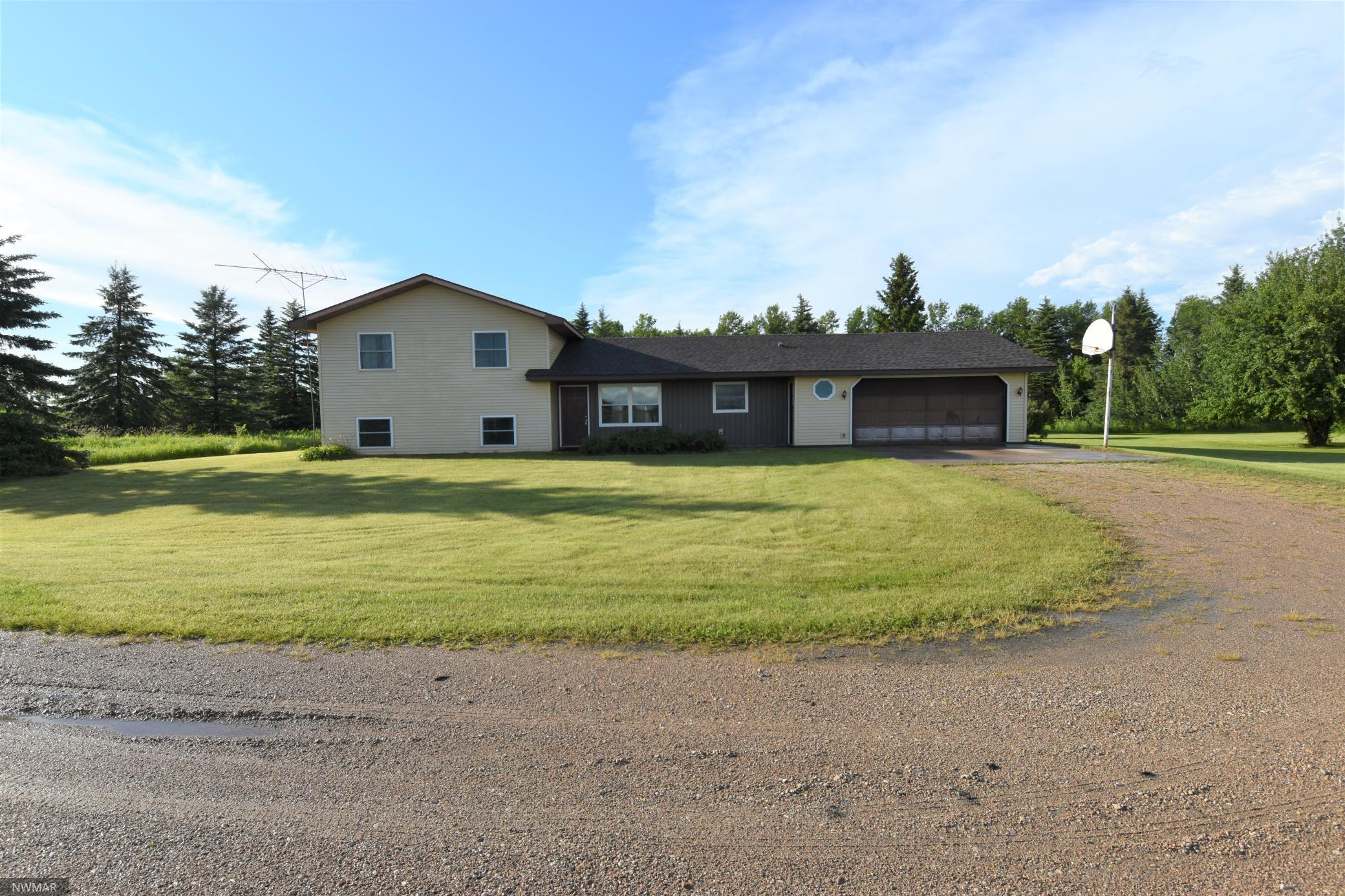 32190 170th NW Property Photo - Marsh Grove Twp, MN real estate listing