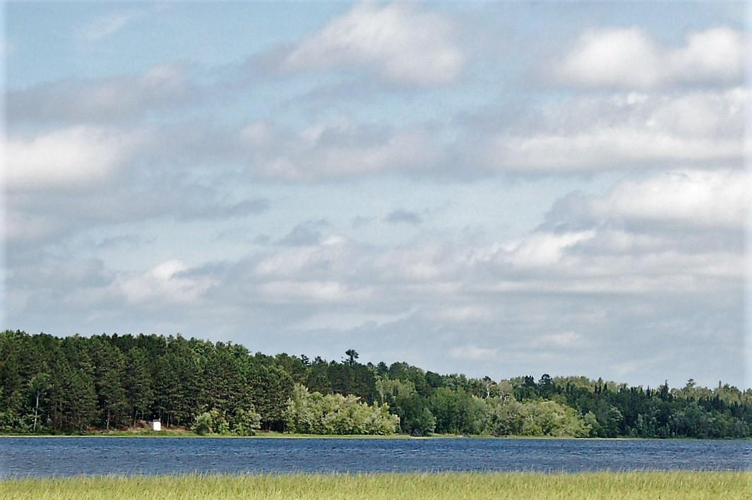38437 W Wind Drive Property Photo - Bovey, MN real estate listing
