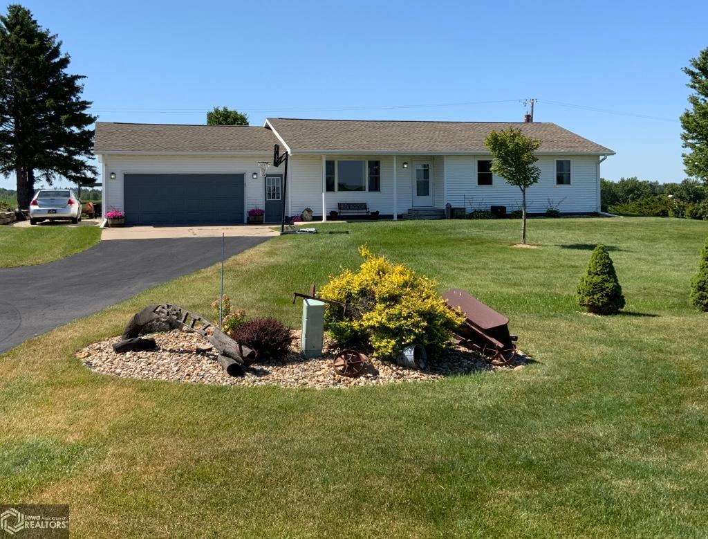 50642 Real Estate Listings Main Image