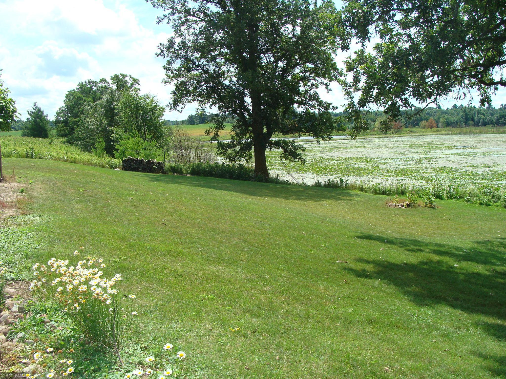 XXX 145th Property Photo - Apple River Twp, WI real estate listing