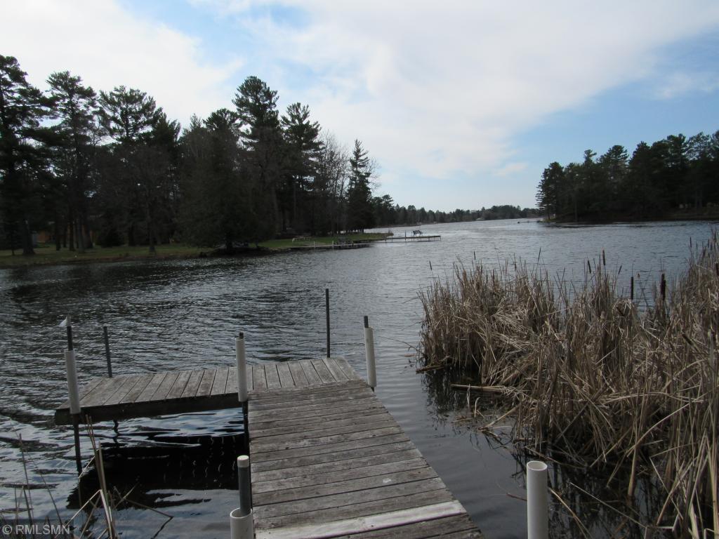 TBD Norway Lake Road Property Photo