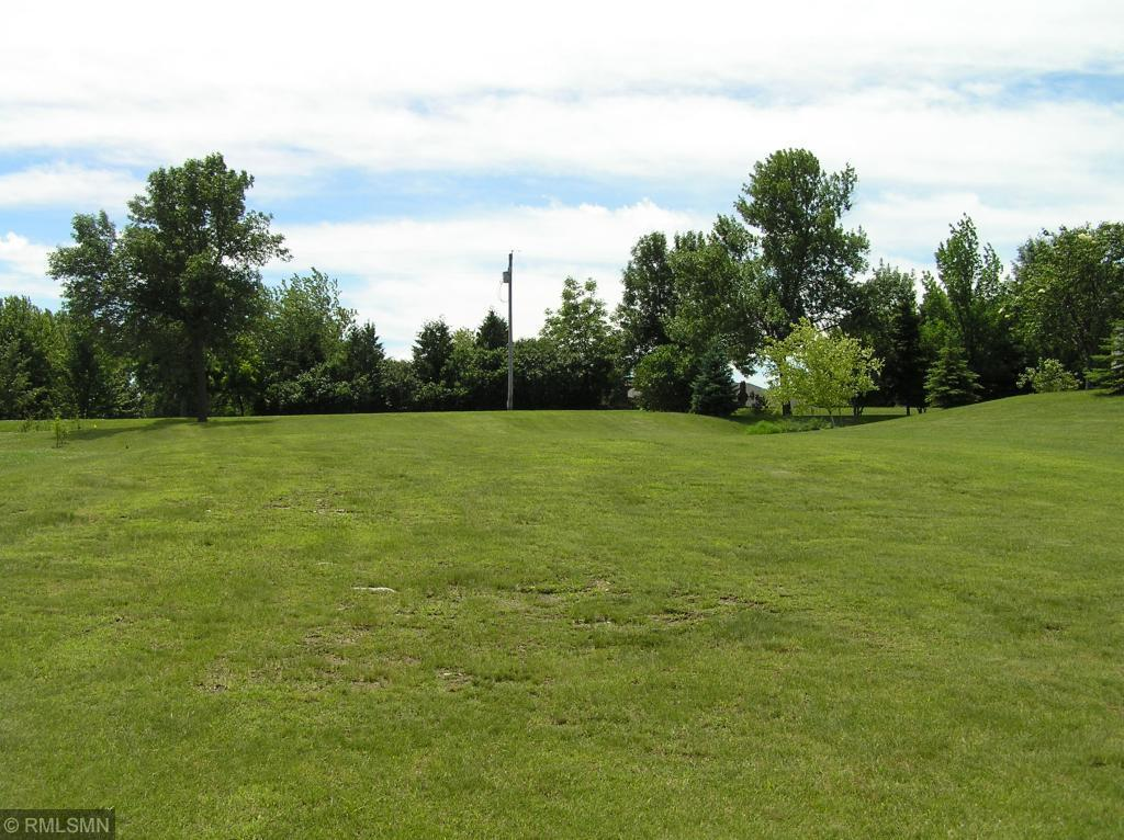 423 Lake Court Property Photo - Winsted, MN real estate listing