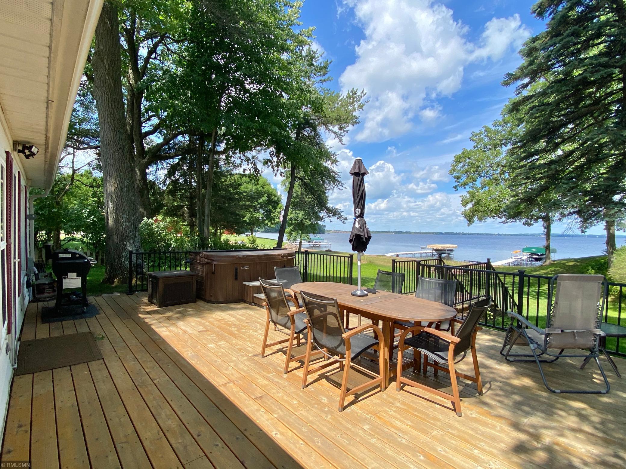 17112 59th Property Photo - Chippewa Falls, WI real estate listing