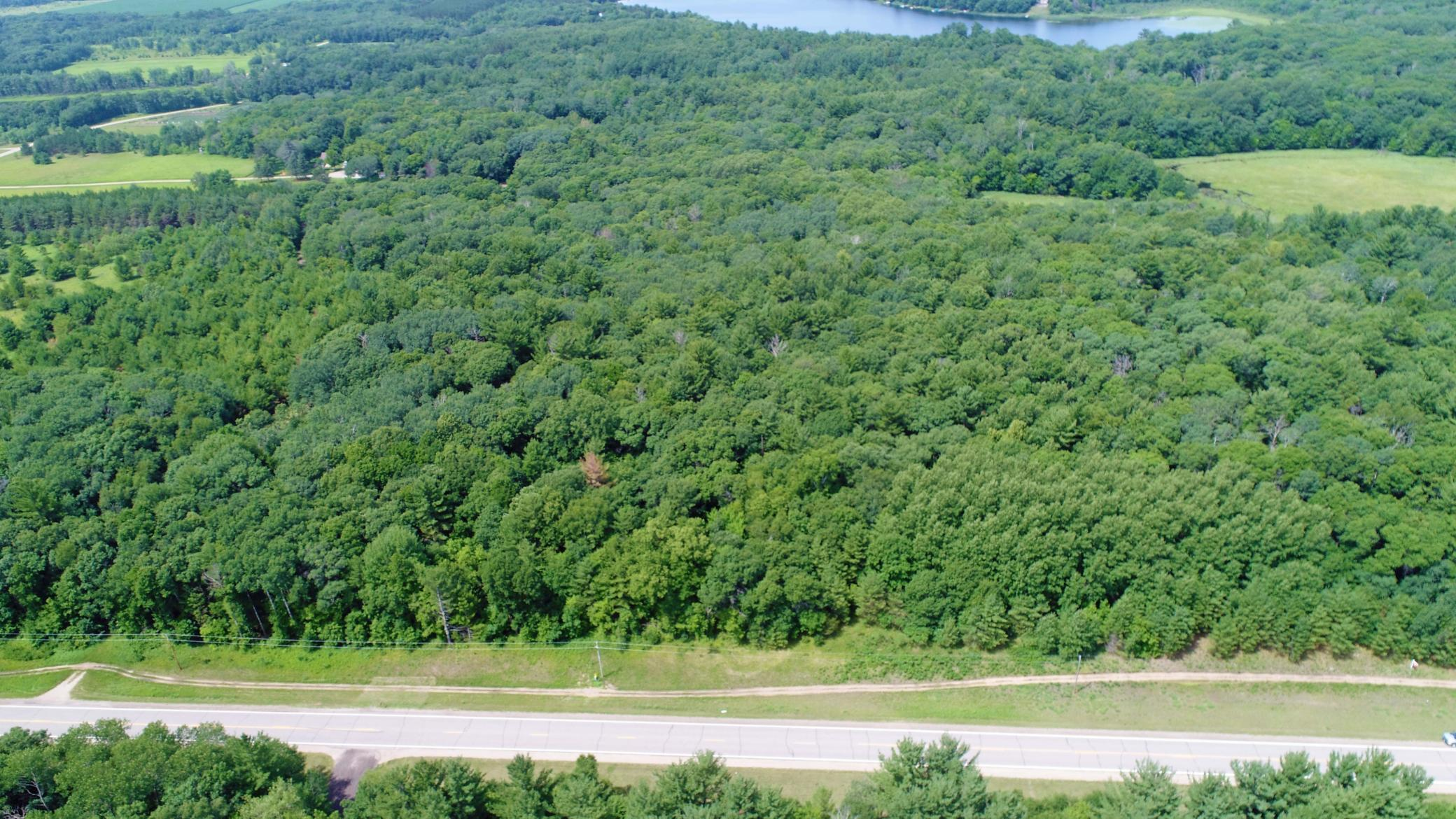 TBD County 17 Property Photo - Browerville, MN real estate listing