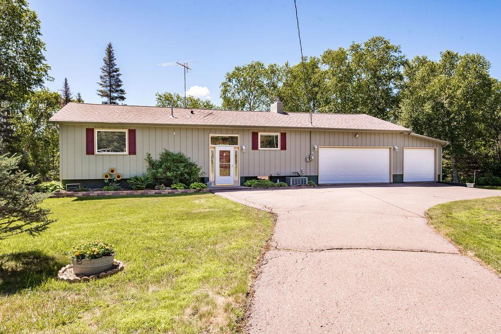 8862 W Branch Road Property Photo - Duluth, MN real estate listing