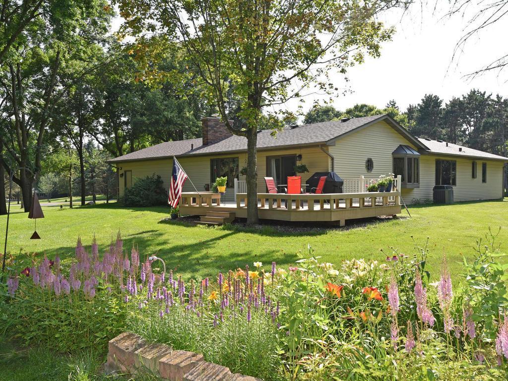 Aftonwood Real Estate Listings Main Image