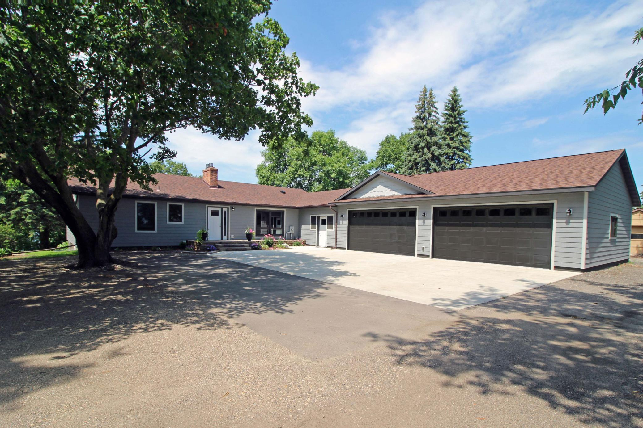 2511 County Road 82 NW Property Photo - Alexandria, MN real estate listing