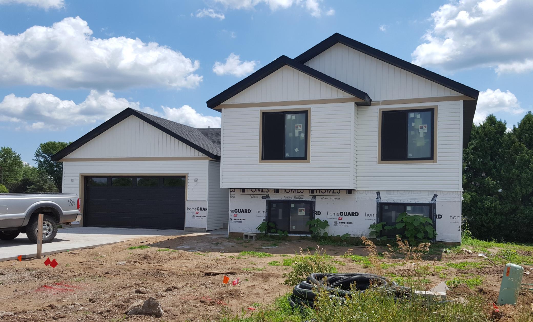 55945 Real Estate Listings Main Image