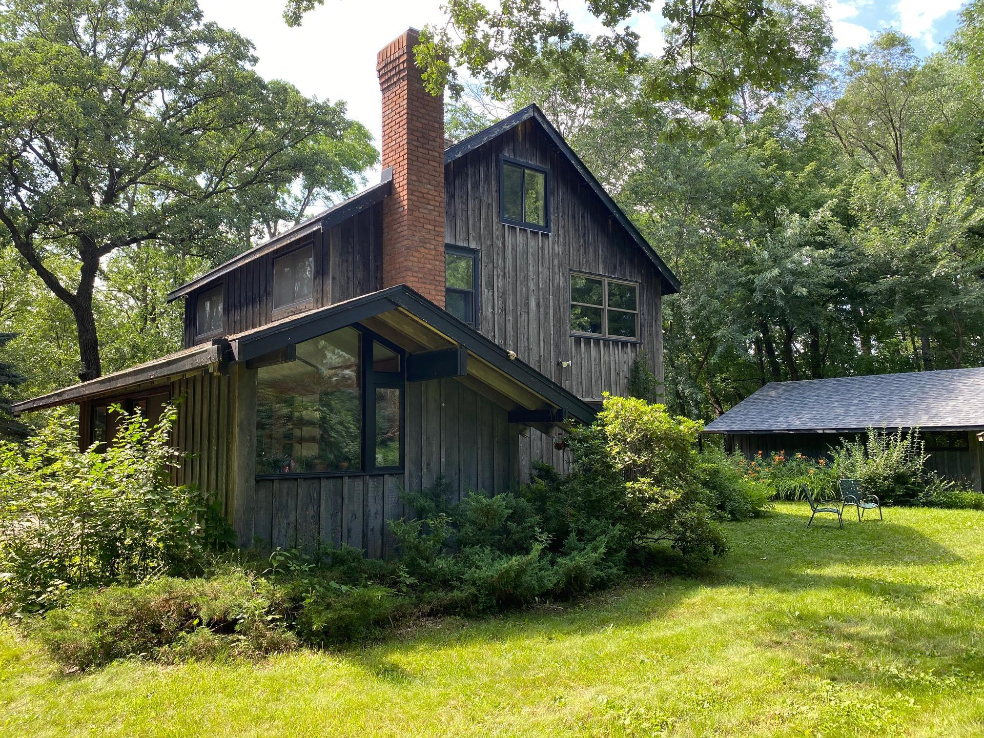 8695 68th Street N Property Photo - Grant, MN real estate listing