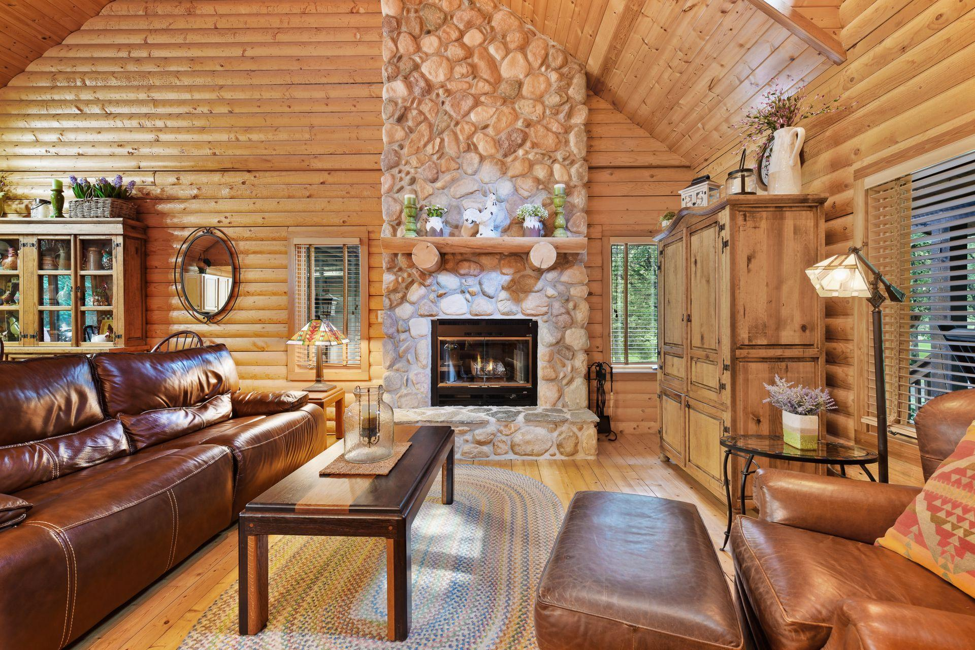 17472 173rd Street SE Property Photo - Big Lake, MN real estate listing