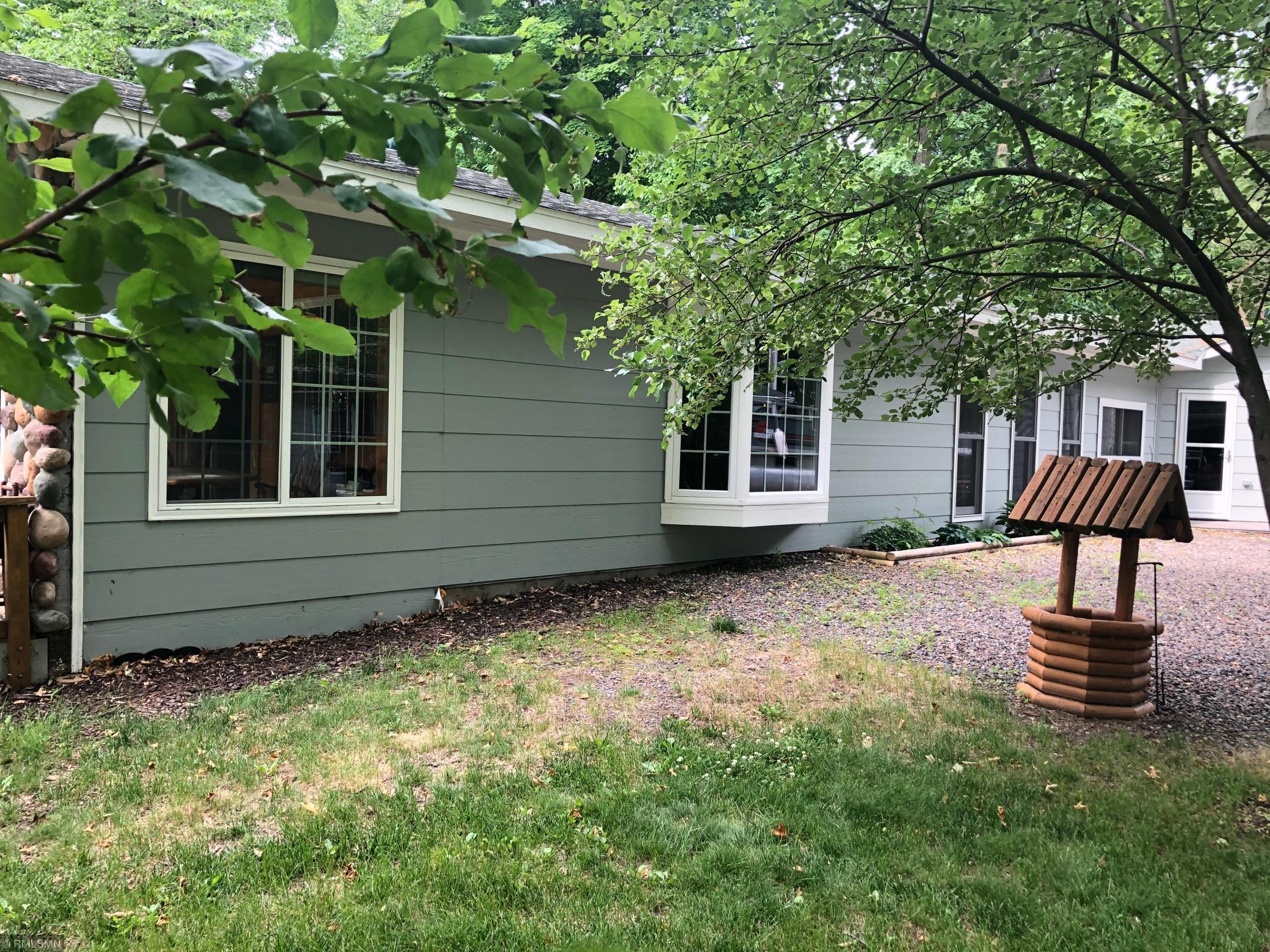 2762 Sandy Knoll Lane Property Photo - Mora, MN real estate listing