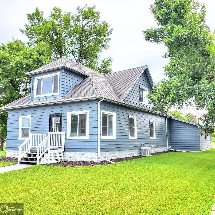50456 Real Estate Listings Main Image