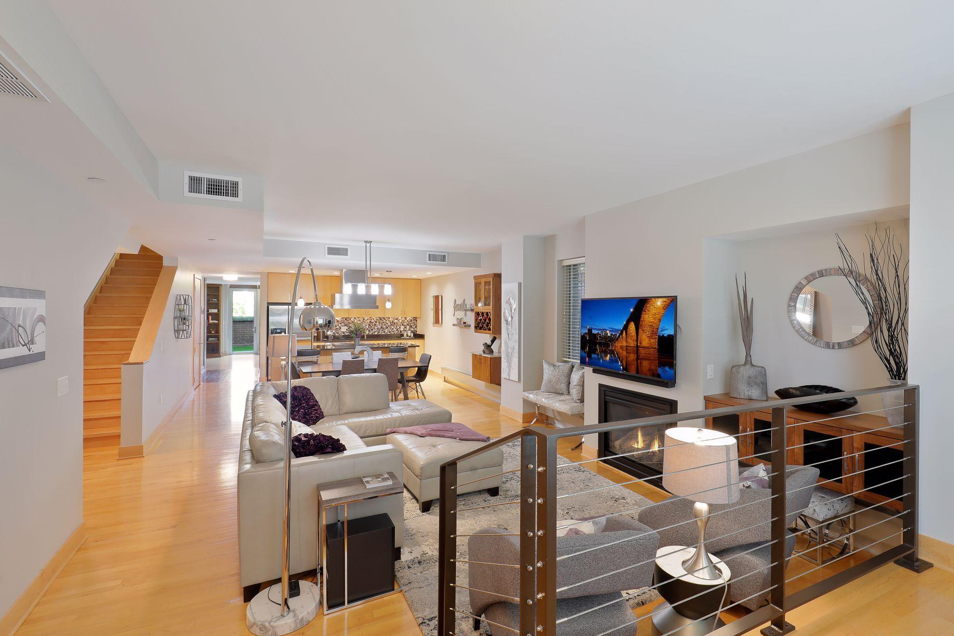 222 2nd Street SE #306 Property Photo - Minneapolis, MN real estate listing