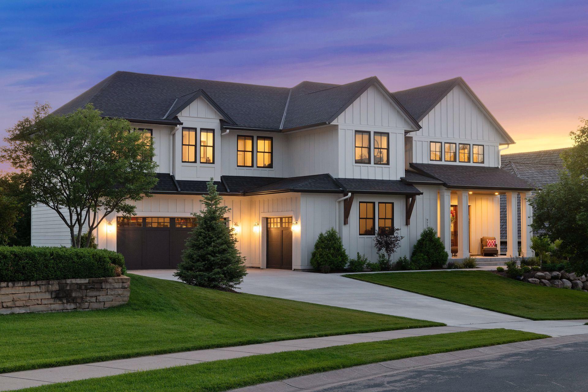 9770 Sky Lane Property Photo - Eden Prairie, MN real estate listing