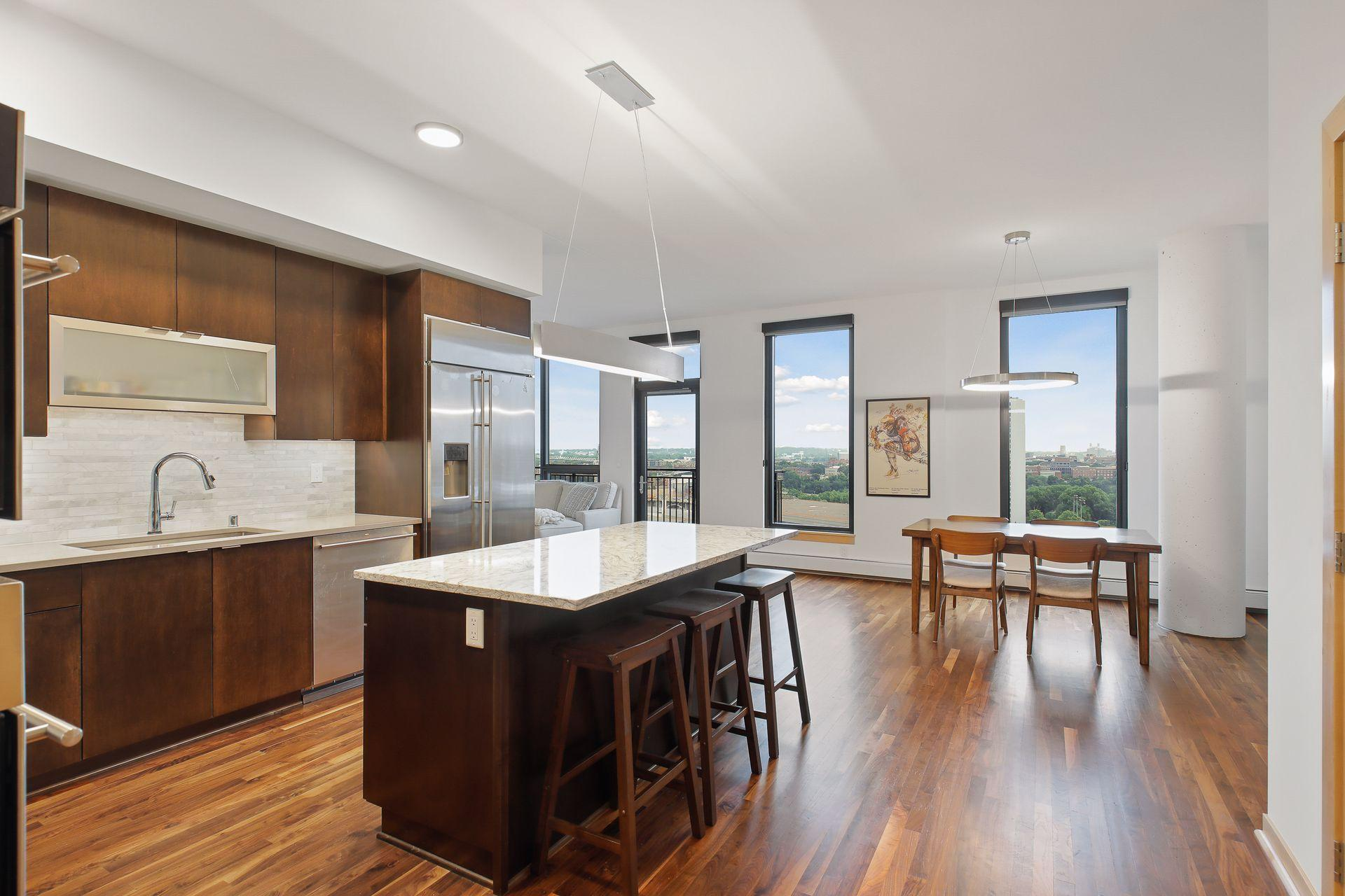 1240 S 2nd Street #1203 Property Photo - Minneapolis, MN real estate listing