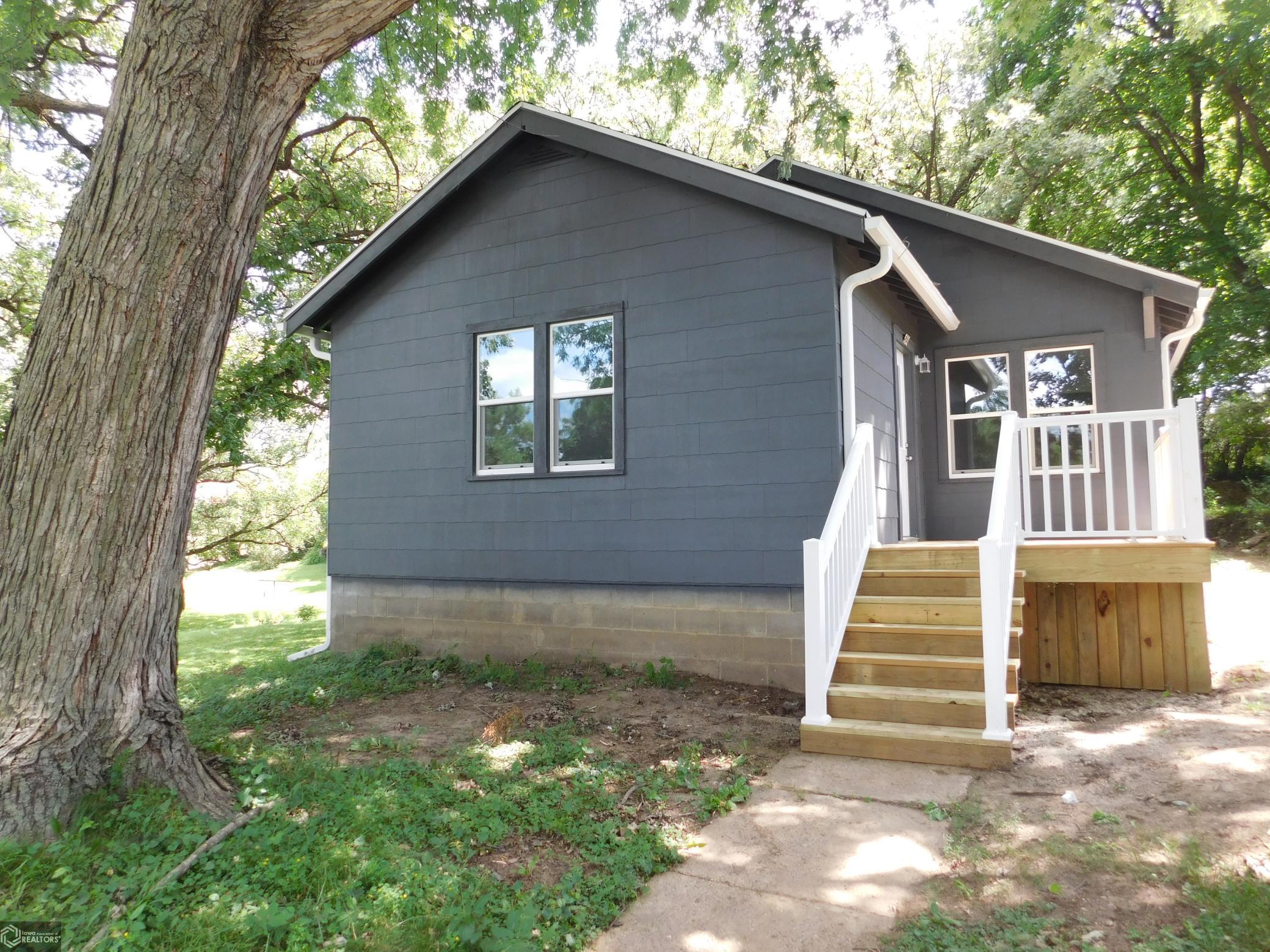 522 15th Property Photo - Denison, IA real estate listing