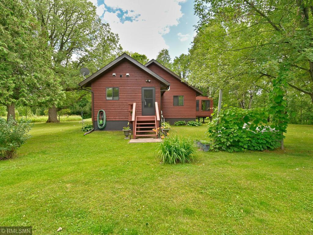 64169 210th Place Property Photo - Jacobson, MN real estate listing