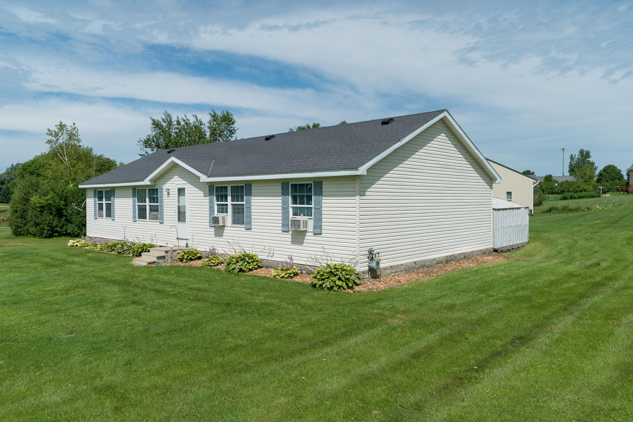 22844 Kopps Lane Property Photo - Madison Lake, MN real estate listing