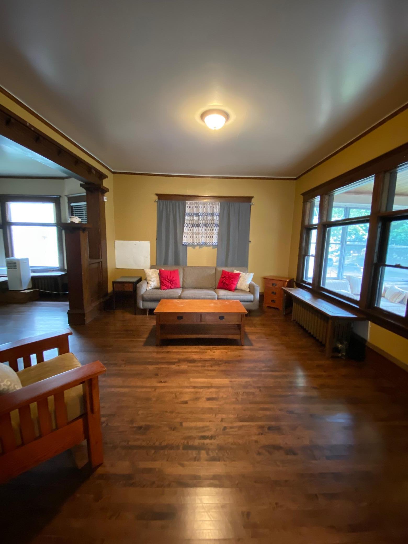1634 Hillside Avenue N Property Photo - Minneapolis, MN real estate listing