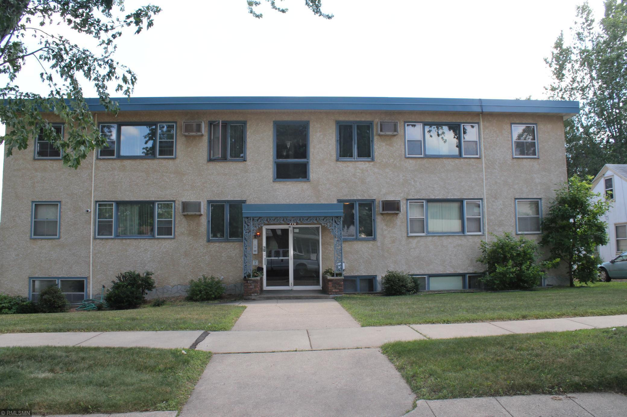 996 Van Buren Avenue Property Photo - Saint Paul, MN real estate listing