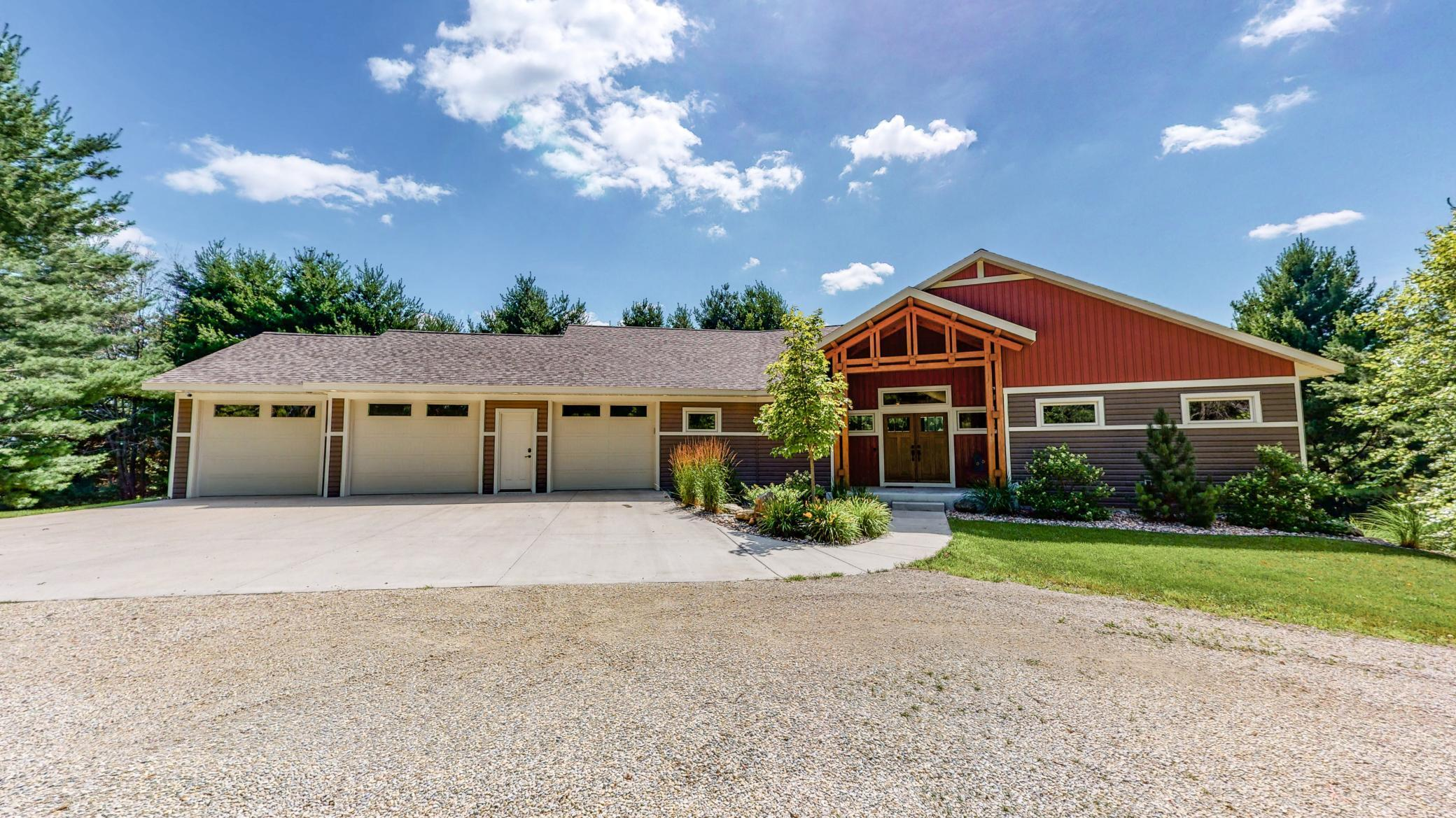 John Adams Real Estate Listings Main Image