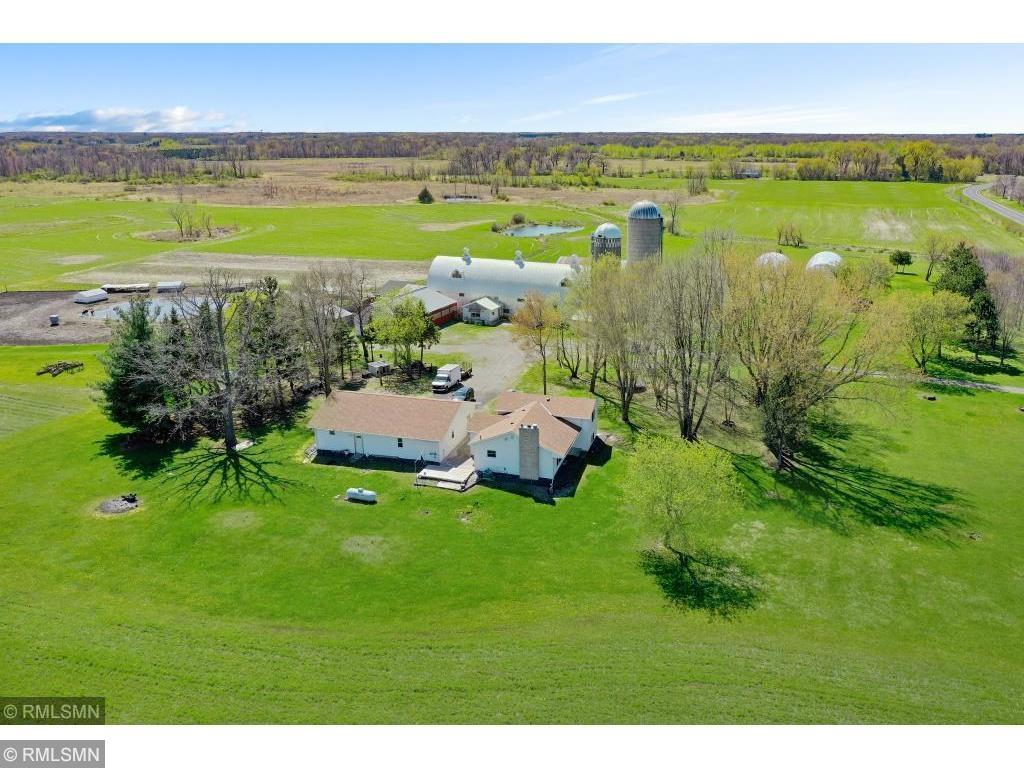 20129 Furuby Road Property Photo - Taylors Falls, MN real estate listing