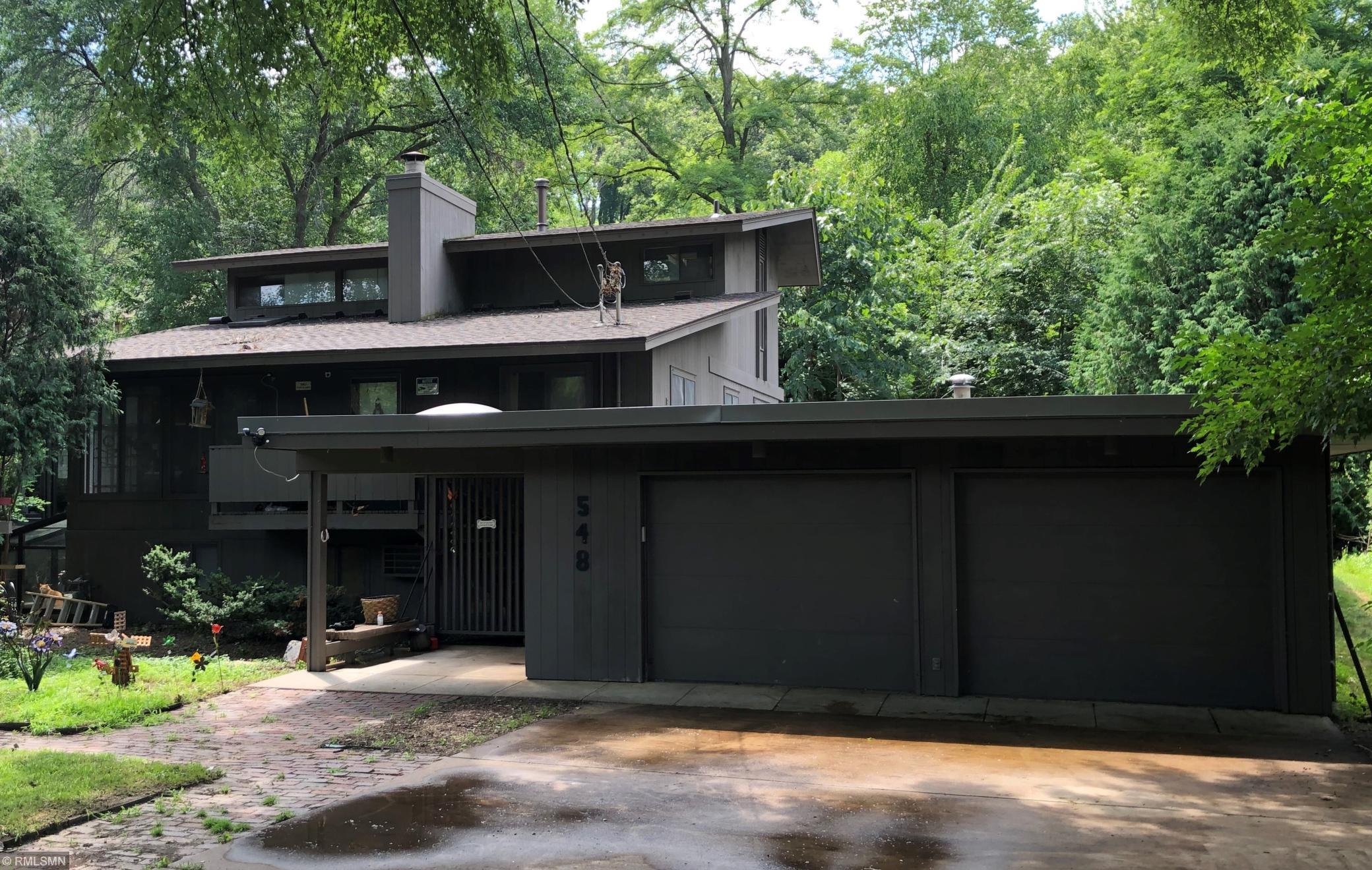 548 Minnesota S Property Photo - Bayport, MN real estate listing