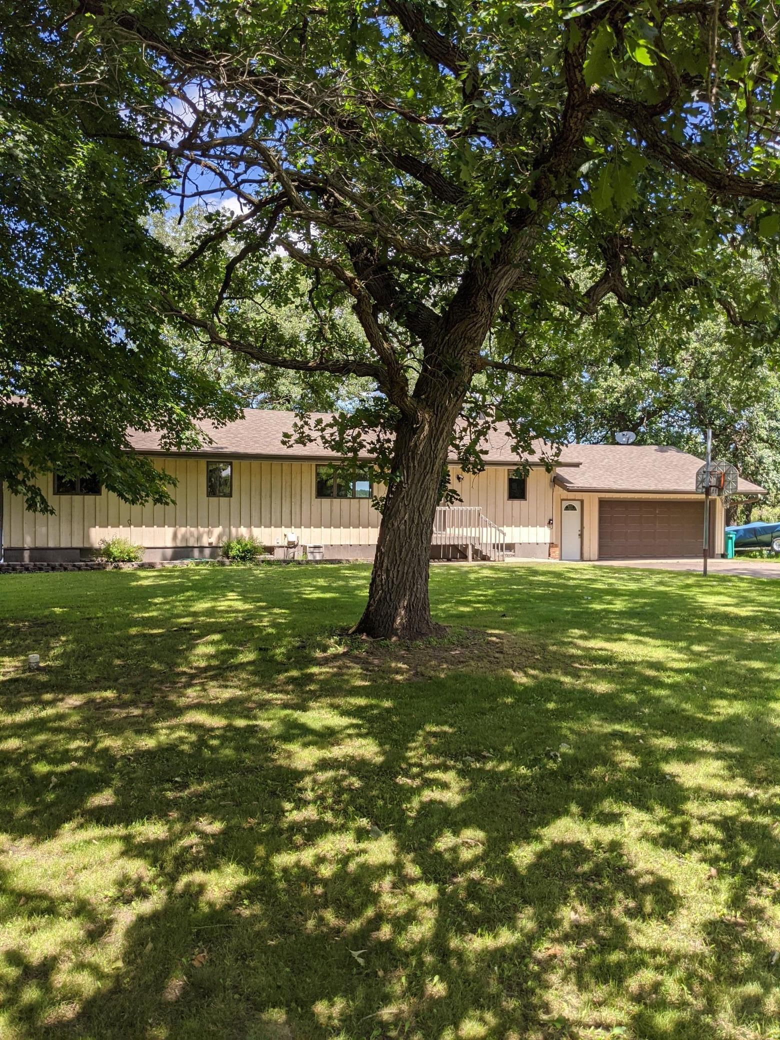 Burnhamville Twp Real Estate Listings Main Image