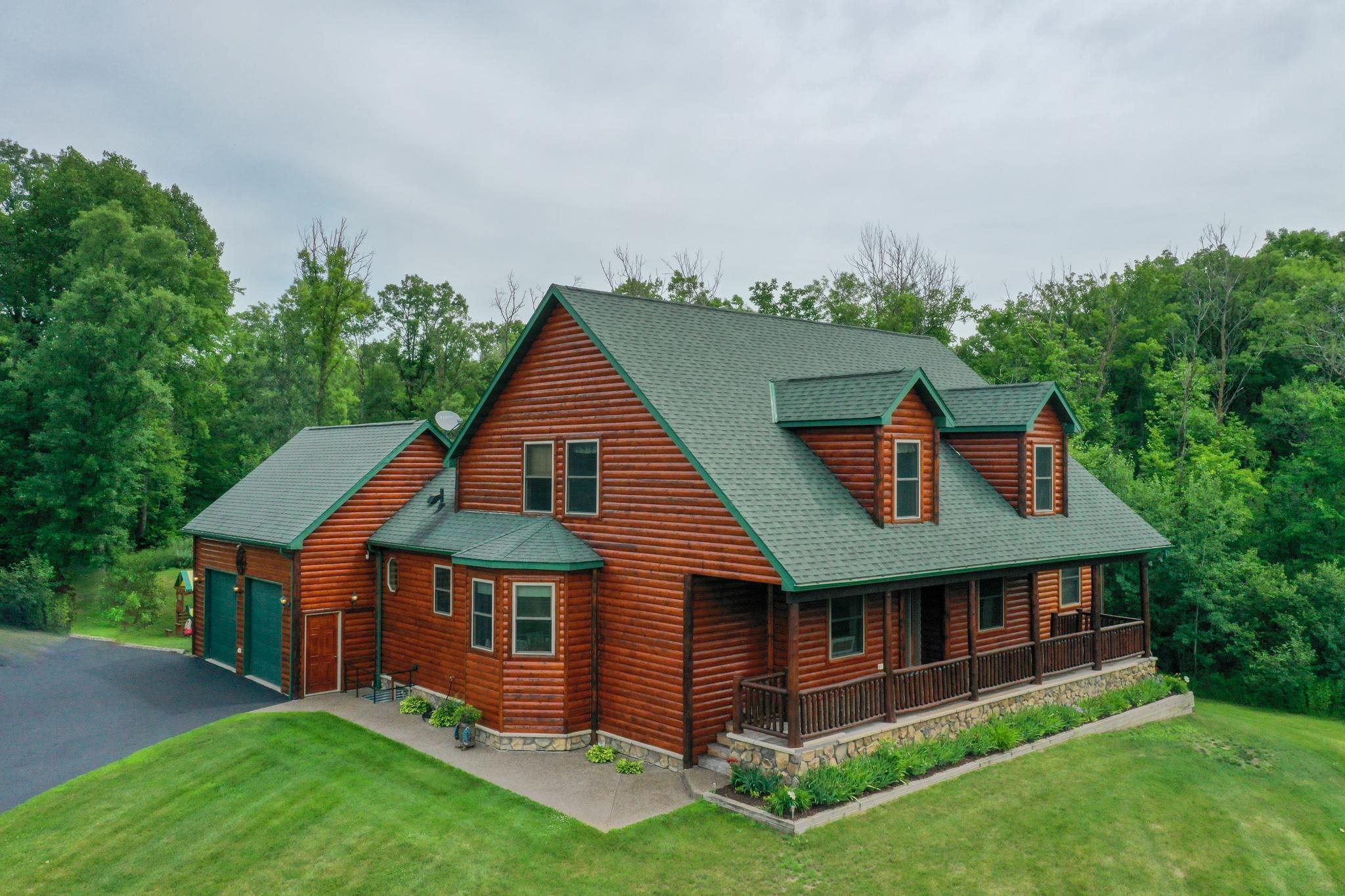 Cushing Real Estate Listings Main Image