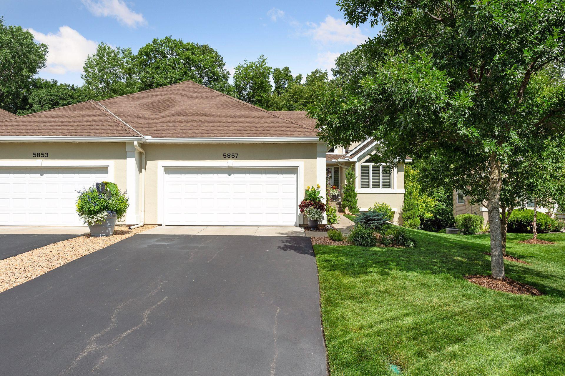 5857 Forestview Lane N Property Photo - Plymouth, MN real estate listing