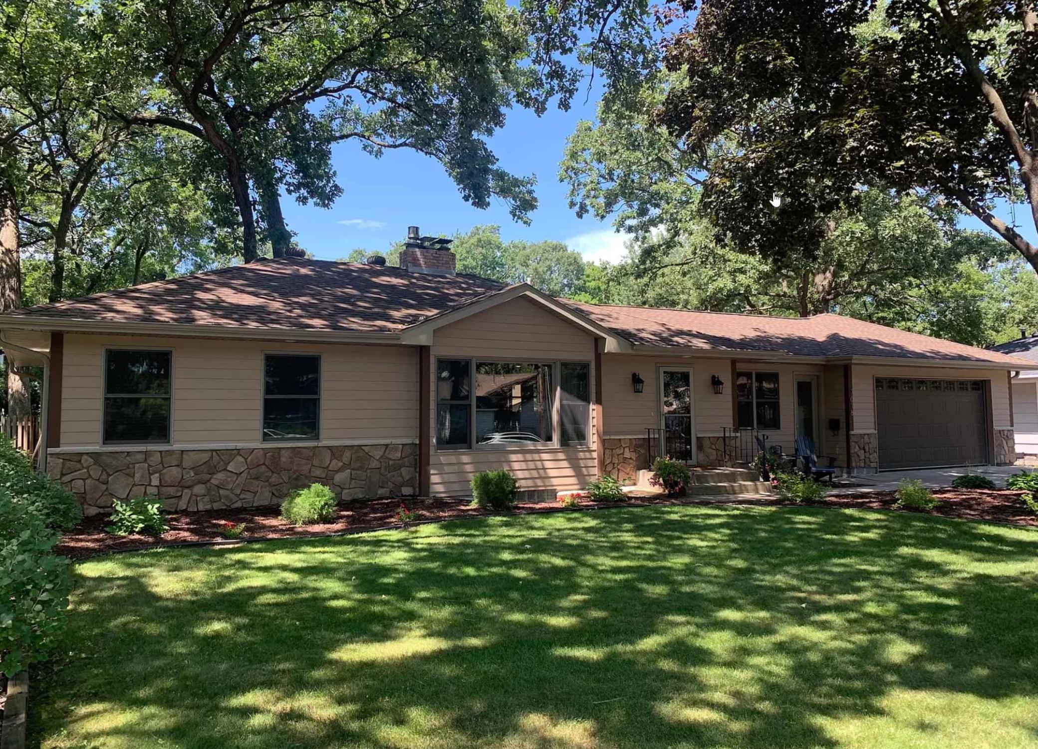 7018 Irving Avenue S Property Photo - Richfield, MN real estate listing