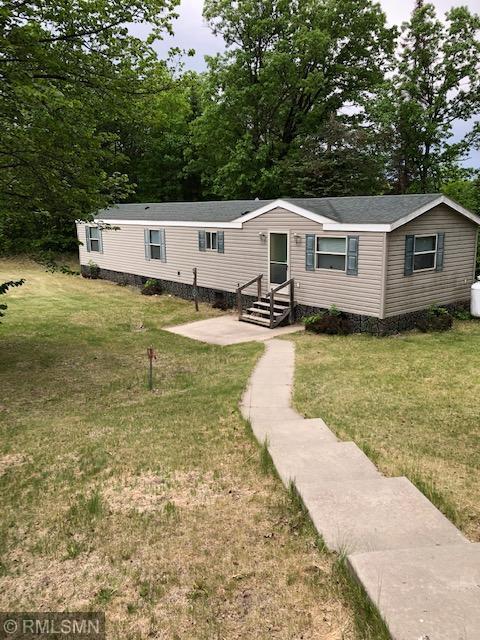 2628 330 Property Photo - Waubun, MN real estate listing