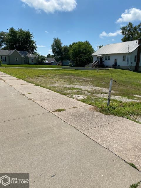 1602 Avenue E Property Photo - Fort Madison, IA real estate listing