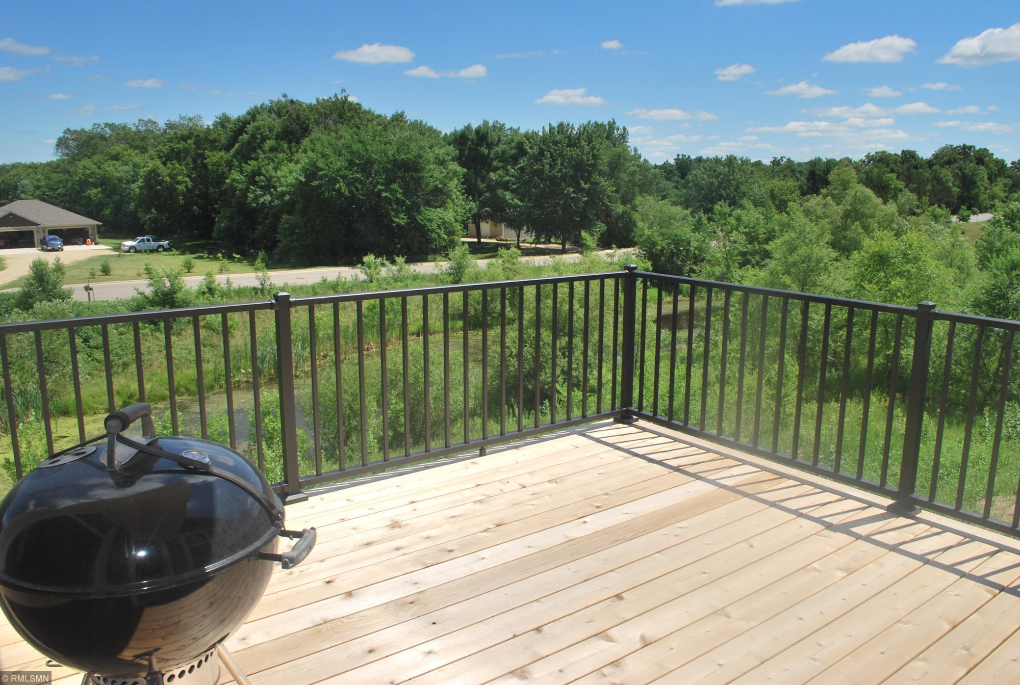 1008 Sunrise Circle Property Photo - Dassel, MN real estate listing