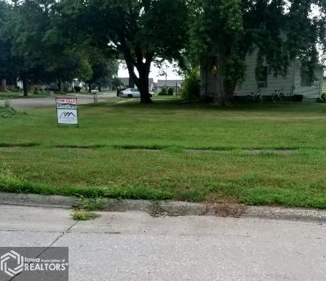 0 Highland Property Photo - North English, IA real estate listing