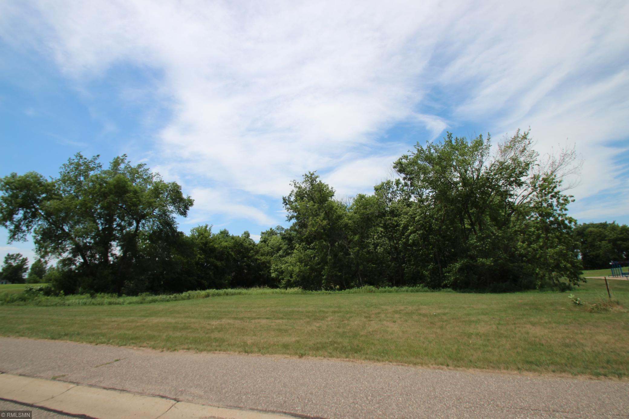 XX Beech Property Photo - Annandale, MN real estate listing