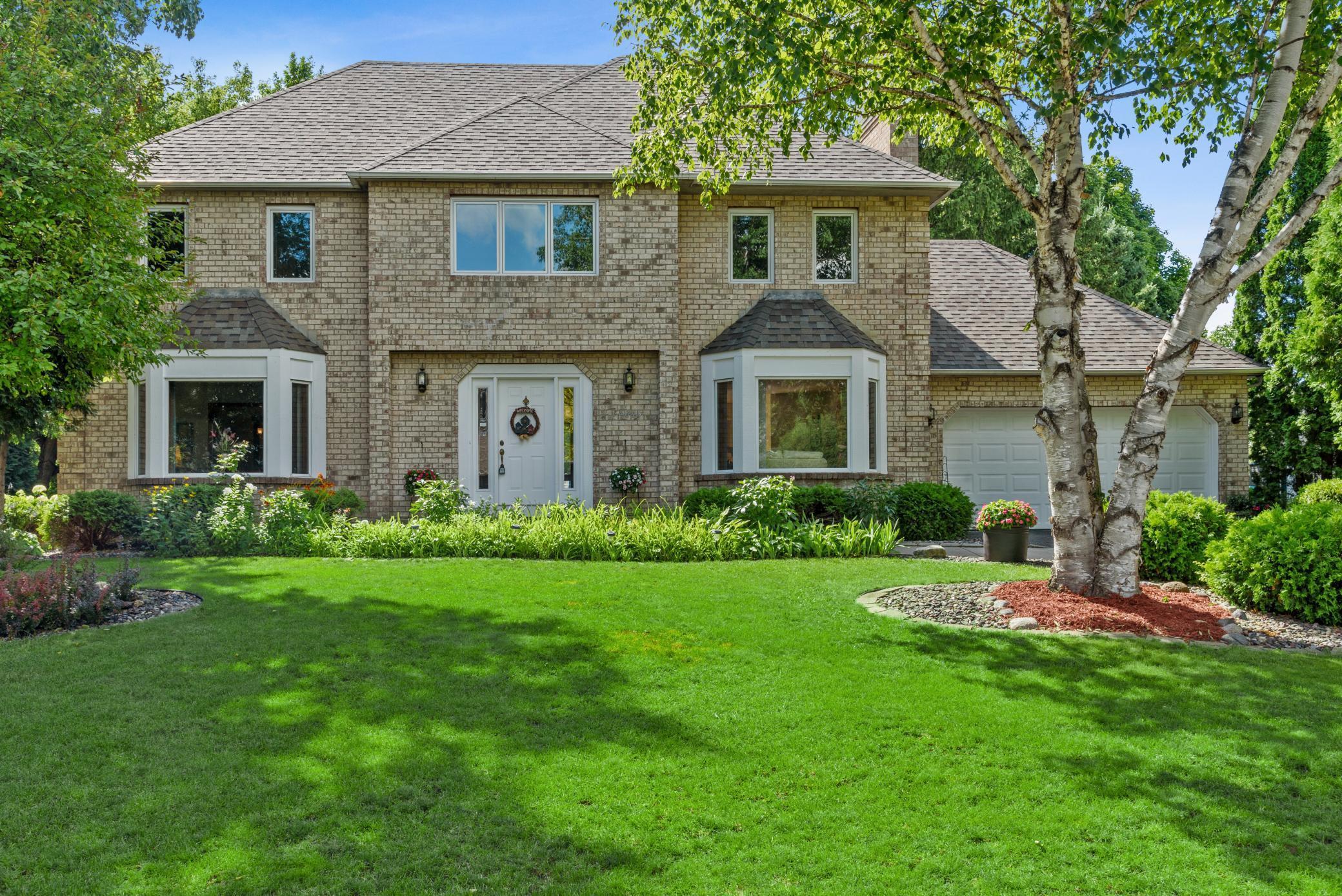 Amhurst 5th Add Real Estate Listings Main Image