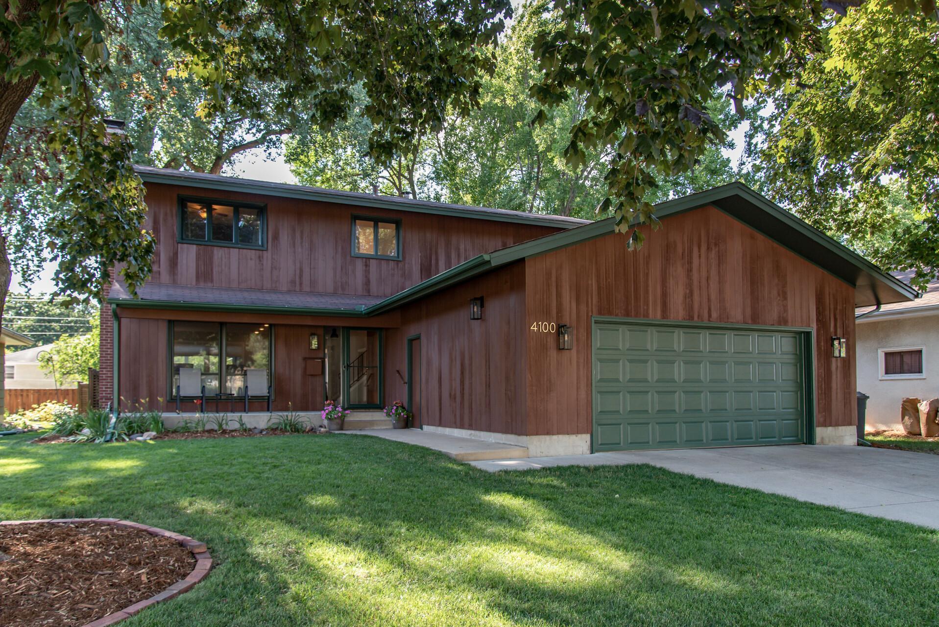 4100 Morrill Lane Property Photo - Minneapolis, MN real estate listing