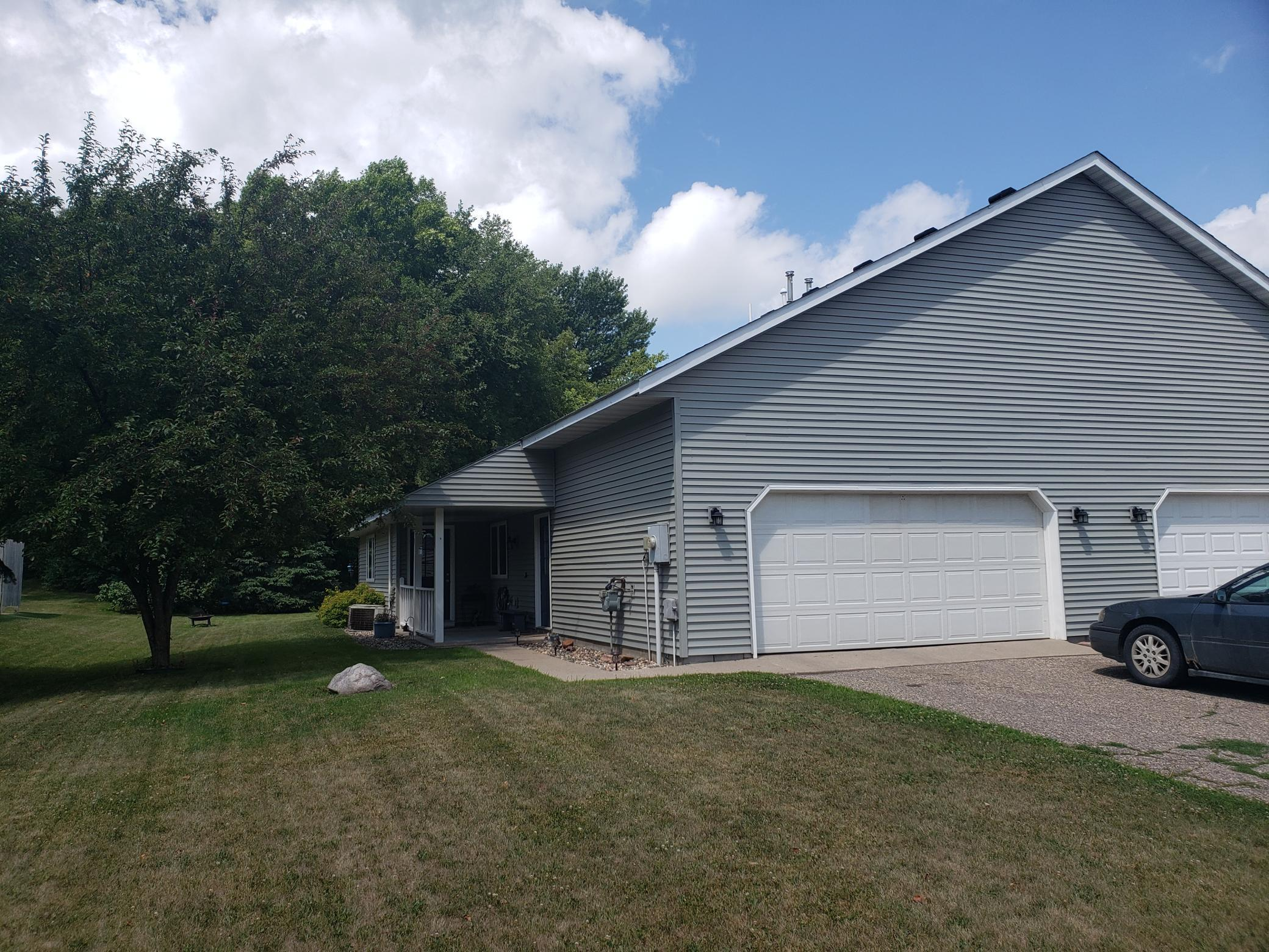 620 Prairie Avenue SE Property Photo - Cokato, MN real estate listing