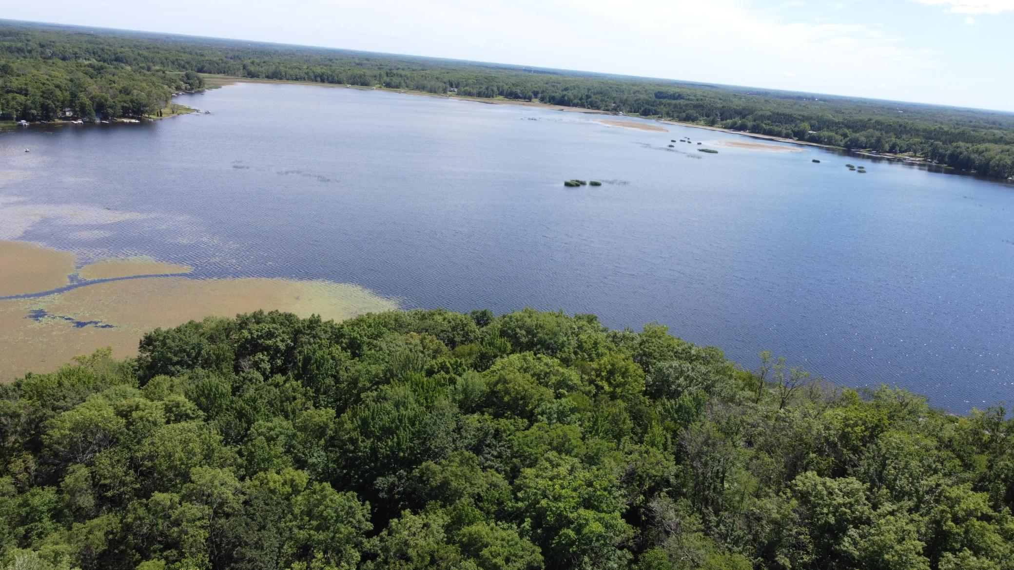 25717 Pine View Beach Trail Property Photo - Brook Park, MN real estate listing