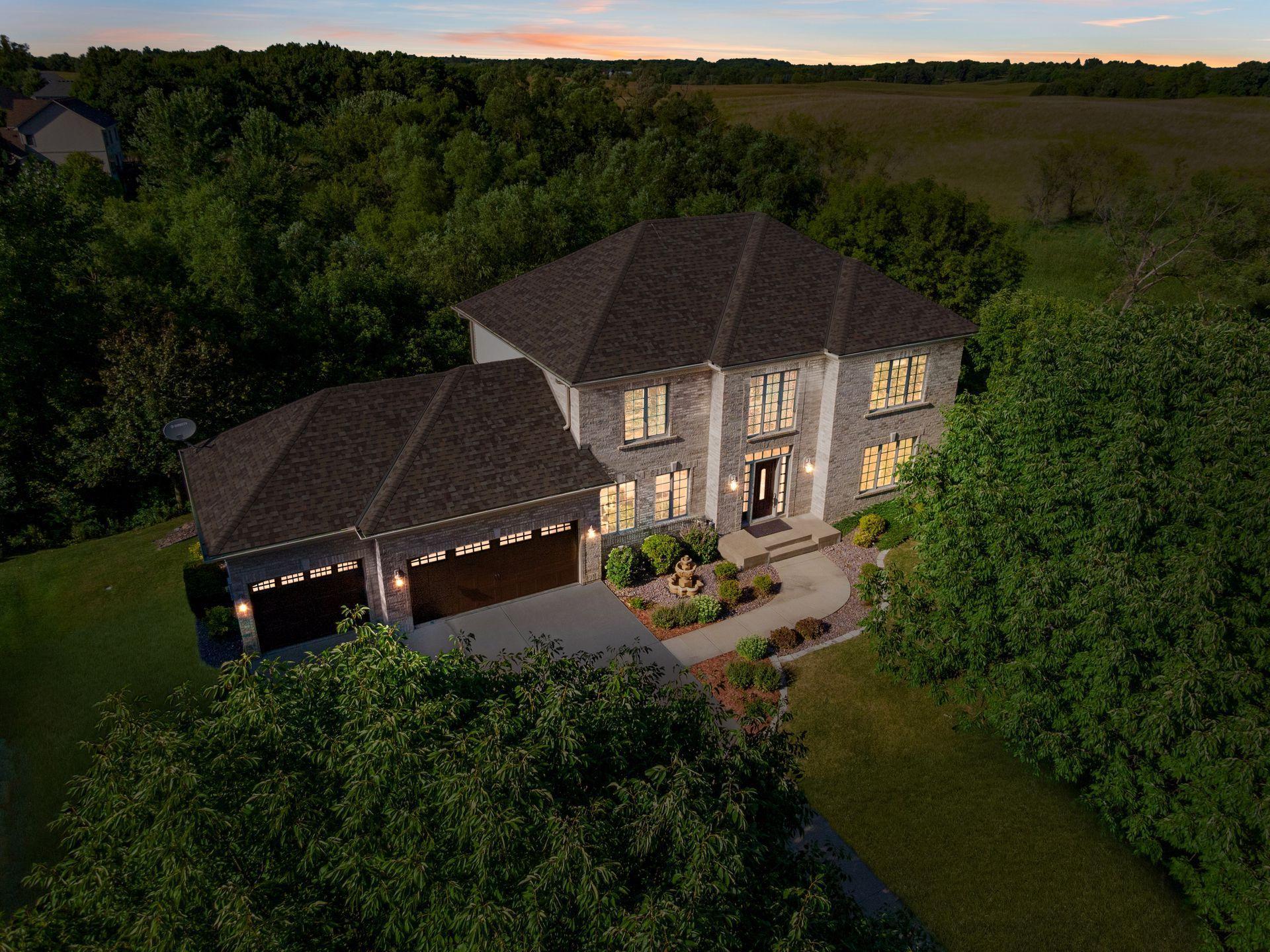8020 Turtle Creek Boulevard Property Photo - Minnetrista, MN real estate listing