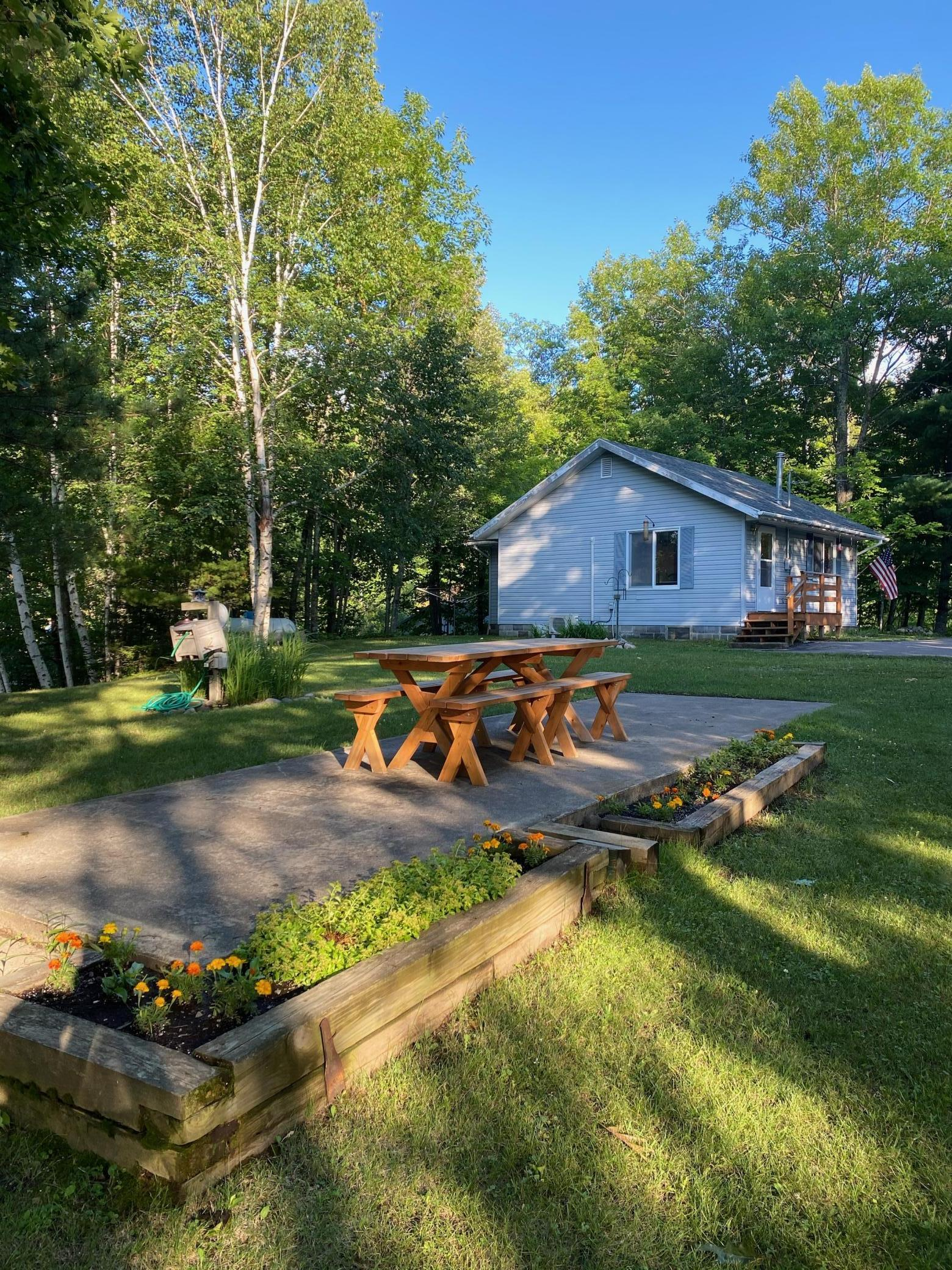 66931 185th Place Property Photo - Jacobson, MN real estate listing