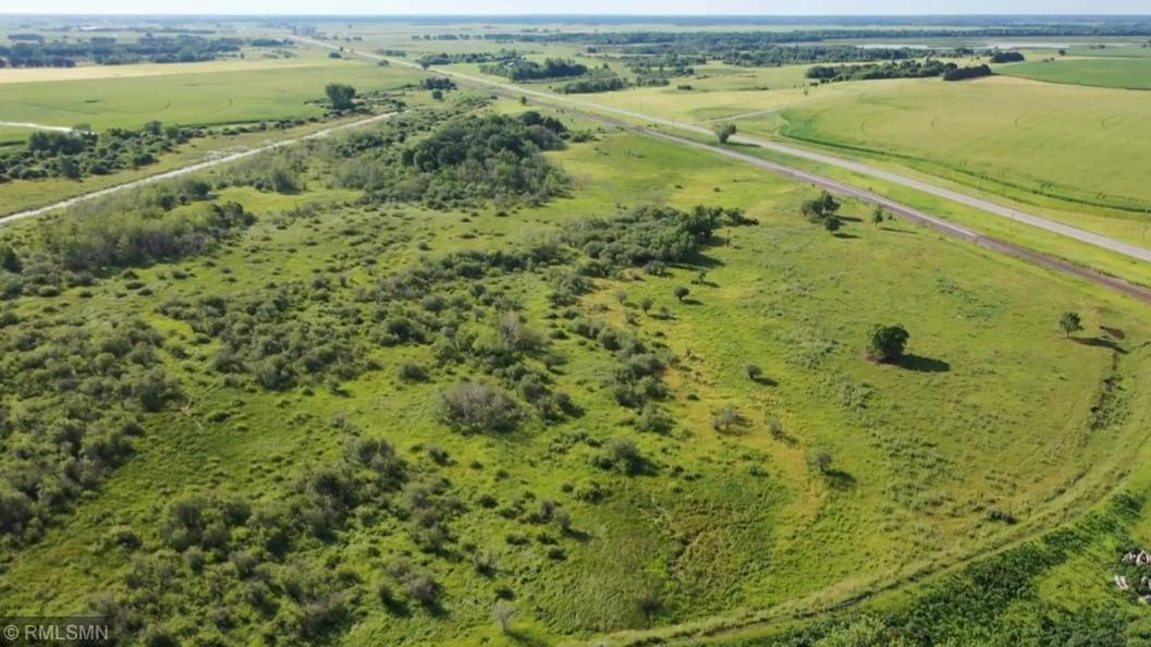 XXX County Road 194 Property Photo - Brooten, MN real estate listing